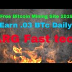 Instant Paying Free mining Site Without Invest 2019/Free Bitcoin Mining Site 2019