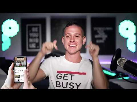 Make $100 Per Day On YouTube Without Making Any Videos   Make Money Online