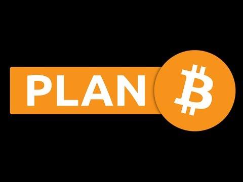 CryptoTab Browser - Der weltweit erste Bitcoin-Mining-Browser