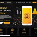 New Bitcoin Cloud Mining investment Site 2019 1% Hourly Profit In Urdu/Hindi