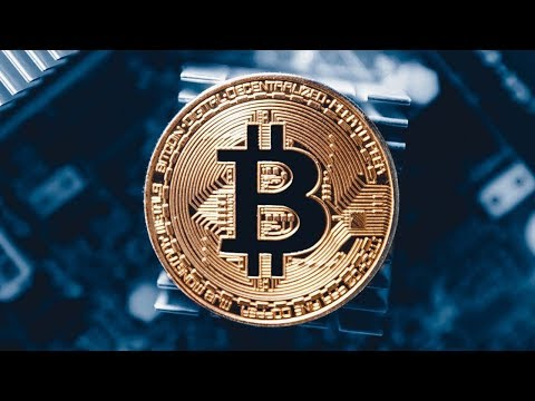 Bitcoin Market Update TODAY + Constantinople Hard Fork, QuadrigaCX Scam