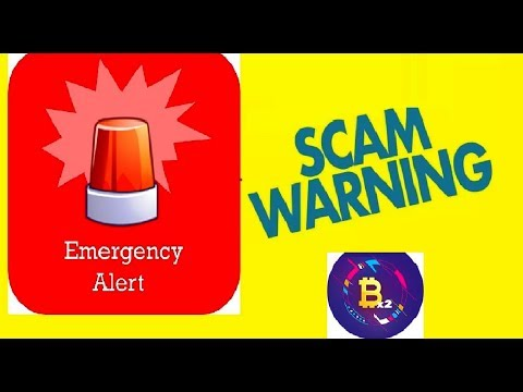 Bitcoin Fake Doubler || After 1 Day Big scam ?? Don't Work - Not Paying Proof