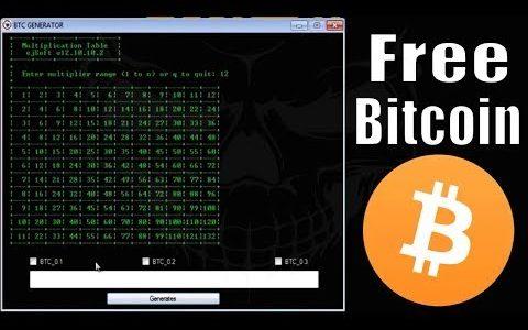 0 01 BTC TO 0 1 BTC HACK BITCOIN 2018 999DICE bitsler