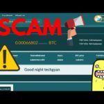 Update Free Bitcoin Mining AsicHash.Net Scam Live Proof Coinsfarm.online Scam Proof Watch Now