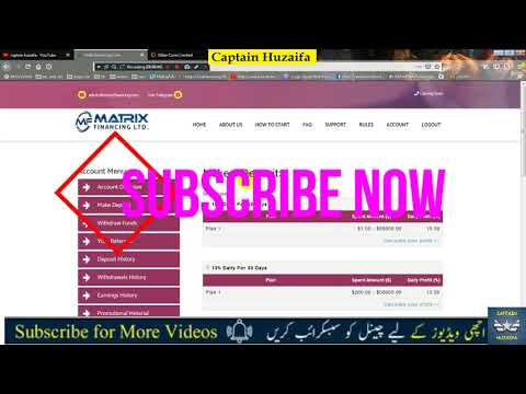 Free bitcoin Mining site 2019 || Earn 0.01 Bitcoin Daily 100% withdrawal without investment in Hindi