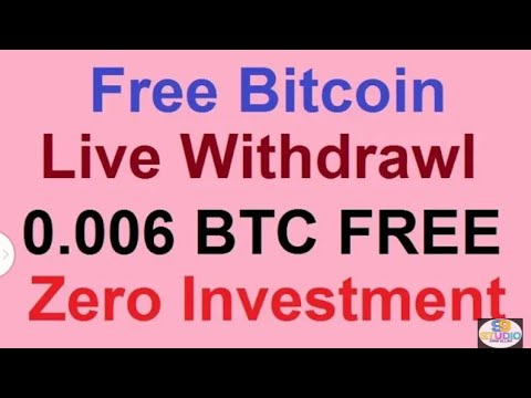 New free bitcoin could mining sait 2019 bilkol free live paymat proof