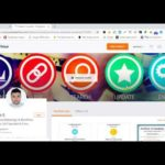 PeoplePerHour Bangla Tutorial 2019 (Part -1)   How To Make Money Online
