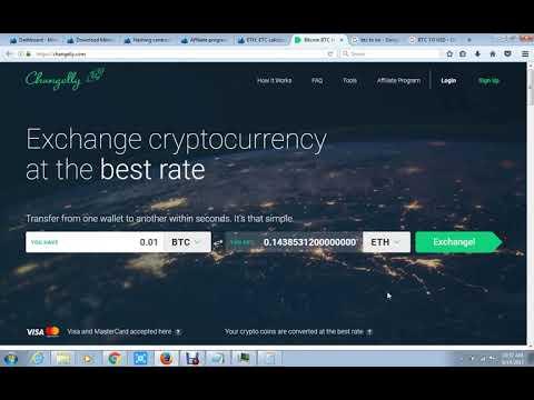 Bitcoin Mining Software ✔ Free Activation Key 2019 ✔