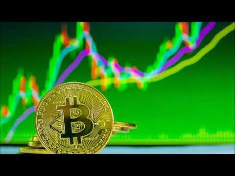 Bitcoin Hovers Near $3,630 as Top Cryptos See Minor Losses