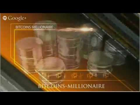 How to Make Money Trading Bitcoins | LIVE Bitcoin Trading Lesson 2015