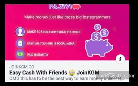 KidsGetMoney.co | KidsGetMoney.co/share/A324 | Make money online with Kids Get Money