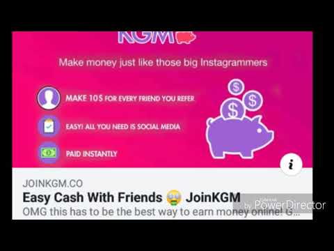 KidsGetMoney.co | KidsGetMoney.co/share/A324 | Make money online with Kids Get Money