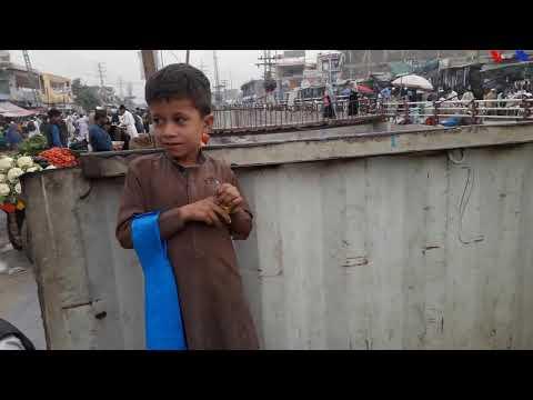 KidsGetMoney.co | KidsGetMoney.co/share/jabarkhail | Make money online with Kids Get Money