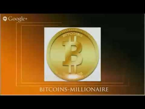 How to Make Money with Bitcoins | Live Bitcoin Trading Session 2015