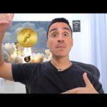 Bitcoin Positivo / JPMorgan Lança Cripto KKK / Binance Deslista Coins / Golpe BR / BitConf 2019