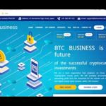 New Free Bitcoin Earning Site 2019 #investment #sites #bitcoin #mining