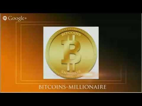 This Is What the Best Bitcoin Exchange Should Look Like | Live Bitcoin Trading 2015
