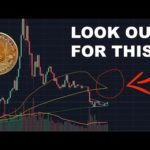 Can BITCOIN continue moving up? Bitcoin live update