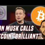 Bitcoin news – All Bullish?