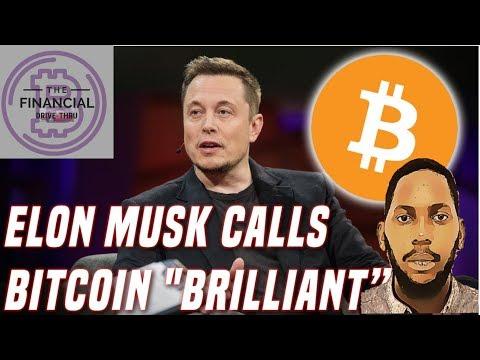 Bitcoin news - All Bullish?