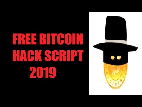 Best Bitcoin Mining Software for PC ✔ Mining BTC With Your PC 2019 ✔