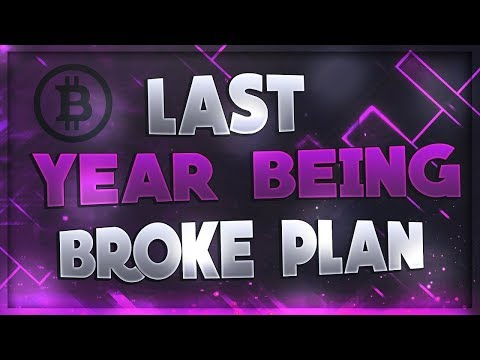 #LYBB PLAN UPDATE & HOW TO MAKE MONEY ONLINE 2019