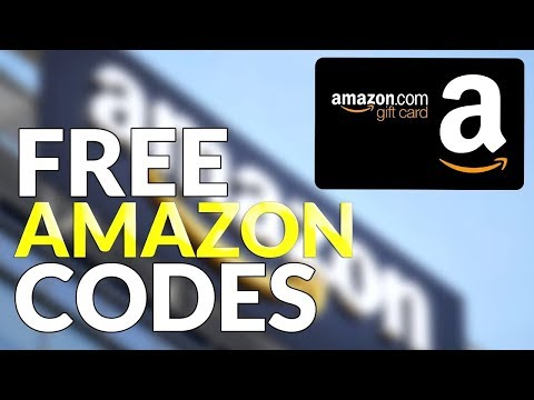 How to make money online apps,Amazon gift voucher free,paytm cash free, self income app,free?