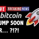 Bitcoin PUMP SOON OR…?! – LIVE Crypto Market Trading Analysis & BTC Cryptocurrency Price News 2019