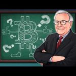 Warren Buffett: Bitcoin Is a Delusion That Attracts Charlatans