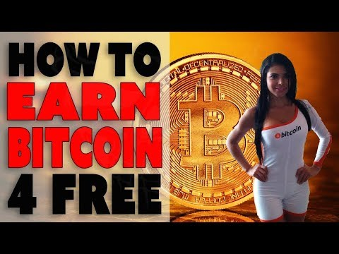 Bitcoin Commercial What Is It and How Does It Work