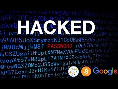 Coinomi Wallet / Google Bug?!? | 17 Bitcoin Lost ($65,000)