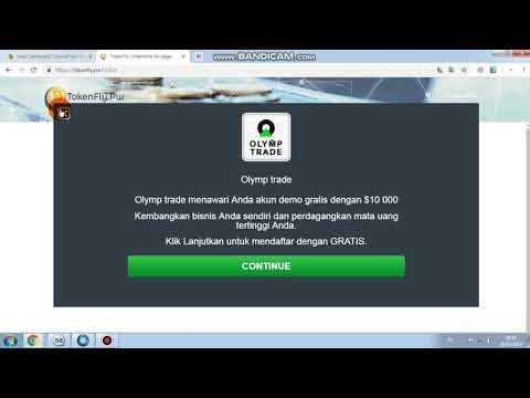 Website 34 Free Bitcoin Min Withdraw 70 Sat BTC Legit - No Scam