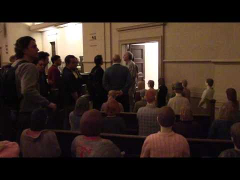 MadBitcoins Goes to O'Reilly Bitcoin Conference and Internet Archive Tour