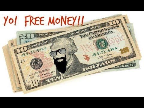 KidsEarnCash.com | KidsEarnCash.com/share/ElWinzz | Make money online with Kids Earn Cash