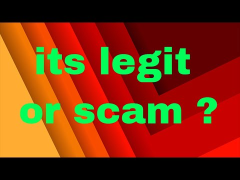 freebitcoinminer.in ||its legit or scam ? || if legit earn unlimited ||
