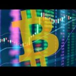 Trading Bitcoin Crypto Long Term & Short Term TA & NEWS