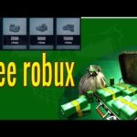 Gaming Tube presents Roblox Bitcoin Mining Simulator Review & some tips to Make Esay The Game