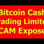 Bitcoin Cash Trading Limited SCAM Exposed!