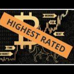Bitcoin Trading & Bitcoin Mining Crypto Slang Course Highest Rated Course