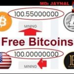 accra!! New Free Bitcoin  Mining Site 2019 | Earn Daily 10 $ Free | No Investment