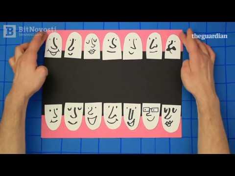 Биткойн – простым языком
