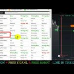 binary option $380 - mass money machine - make alot of money online