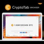 Bitcoin selber schürfen per Browser und Geld verdienen / Bitcoin mining