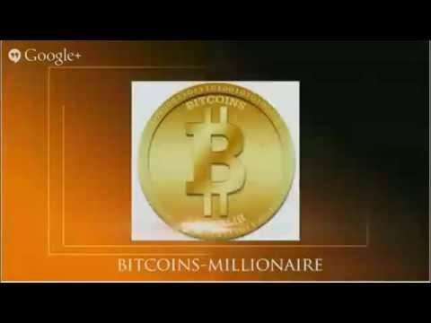 How to Get a BitCoin Wallet | LIVE Bitcoin BTC Trading 2015