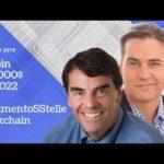 Bitcoin a 250.000$ nel 2022 | Movimento5Stelle Blockchain | TGCrypto
