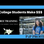 make money online fast usa - Online Jobs For College Students 2019
