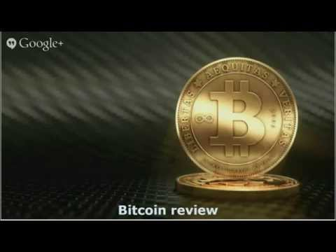 How To Auto-Trade or Robot Trade Bitcoins | Trading Bitcoins BTC Online 2015