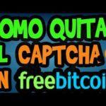 Free BTC Hack 2019 DEEPWEB BITCOIN HACK+PROOF 100%