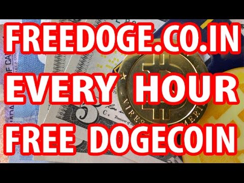 ALL TRUTH SITE FREEDOGE.CO.IN DOGECOIN FAUCET AND FREE DOGECOIN EVERY HOUR MINING POOL (FREE DOGE)