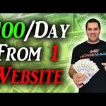 how to make money now from home – how to make money online from home – make money fast 2017 now